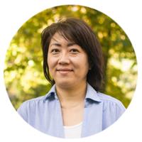 Junko Kawashima